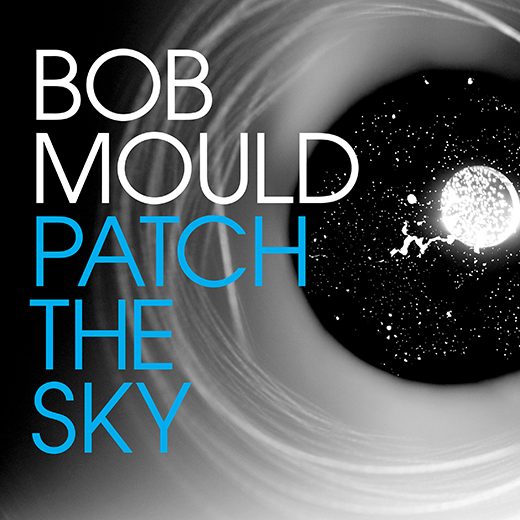 PATCH THE SKY album art
